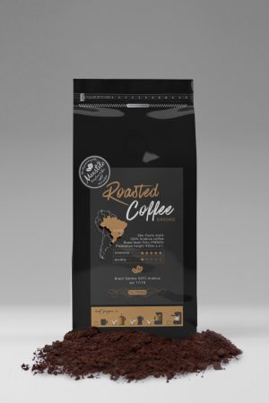 Meastelo-Arabica-FF-ground